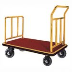 Luggage Trolley C-123
