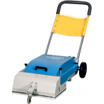ESCALATOR CLEANER(M-211)