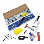 Window Cleaning Kit C-212