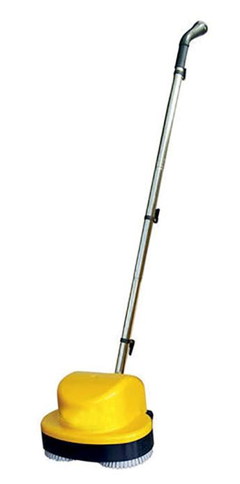 Mini Floor Polisher (M-207)