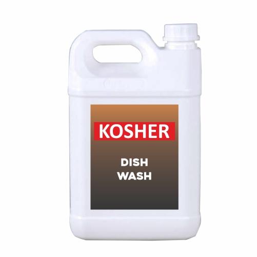 Koshor-Dish wash