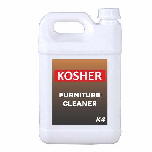 Koshor-furniture cleaner