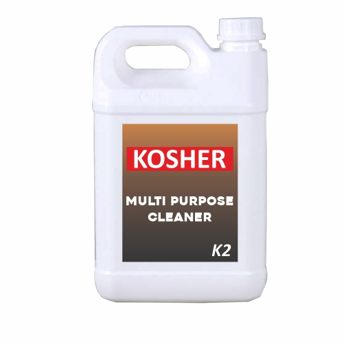 Koshor-multi purpose cleaner