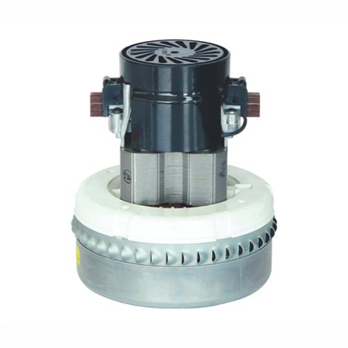 Vaccum Motor(ametek)