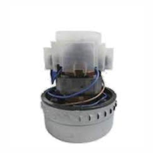 Vaccum Motor(white)